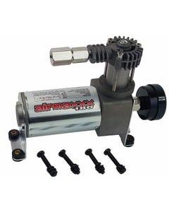 Air Compressor 180 airmaxxx