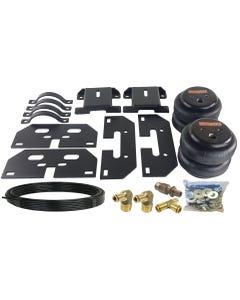 airmaxxx Tow Assist Kit, No Drill 2003-13 Dodge Ram 2500 & 3500