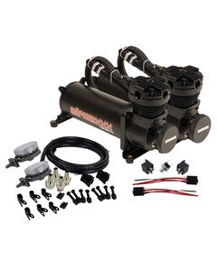AI-AM-A580B2-FRK-120/150 pressure switch